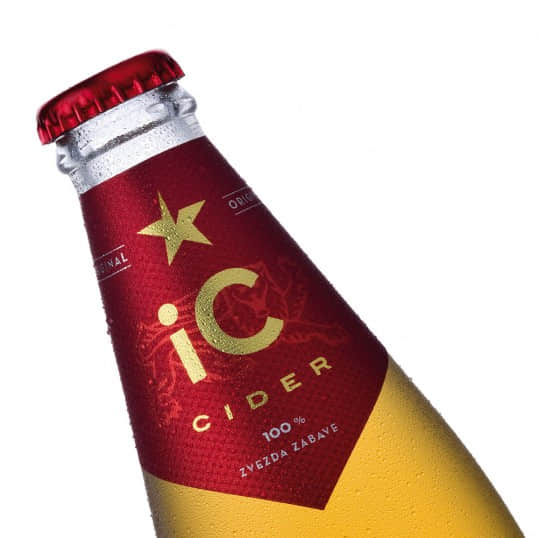 lovely-package-ic-cider3-e1320470217466