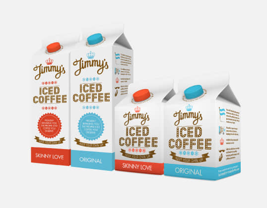 lovely-package-jimmys-iced-coffee1