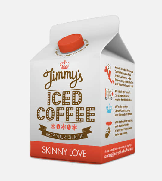 lovely-package-jimmys-iced-coffee2