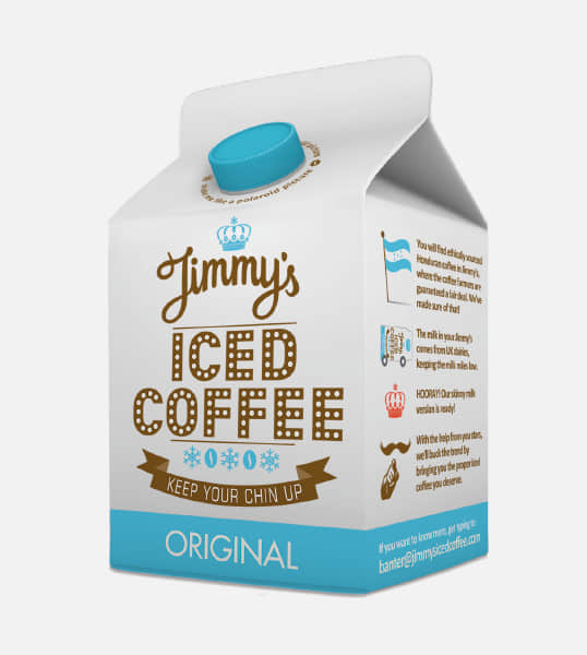 lovely-package-jimmys-iced-coffee3