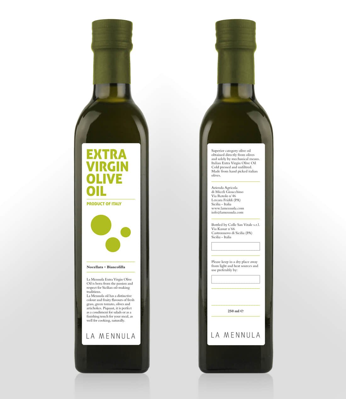 lovely-package-la-mennula-extra-virgin-olive-oil