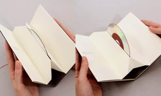 lovely-package-pago-de-los-capellanes2-e1318662922333