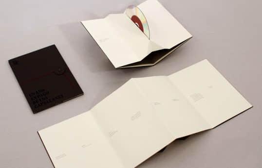 lovely-package-pago-de-los-capellanes4-e1318663019198