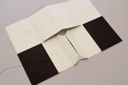 lovely-package-pago-de-los-capellanes5-e1318663043232