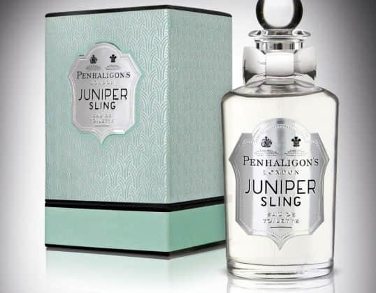 lovely-package-penhaligons-juniper-sling-e1318057738813-538x420