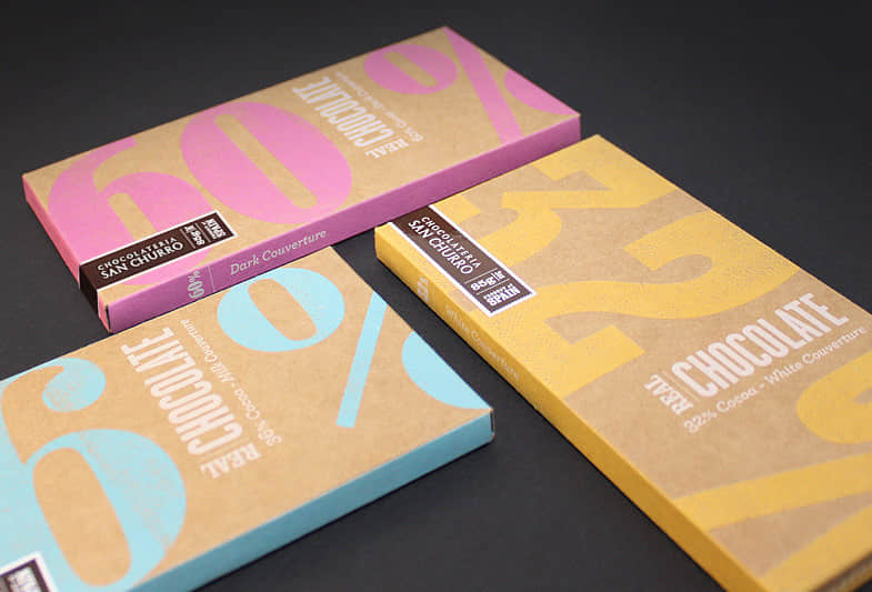 lovely-package-real-chocolate1