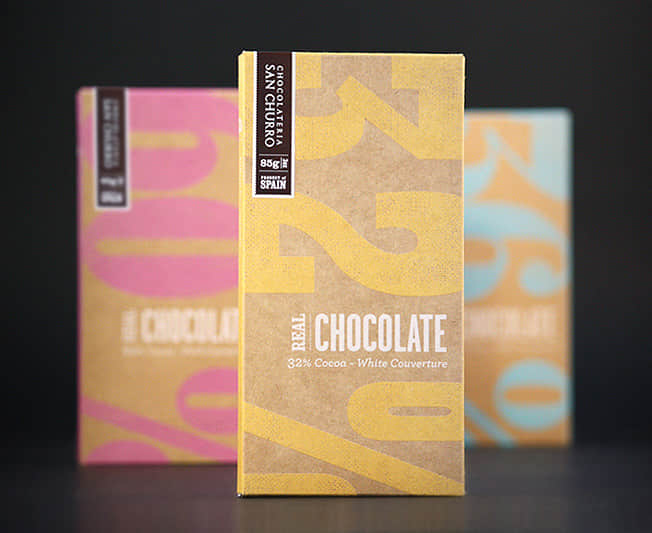 lovely-package-real-chocolate21
