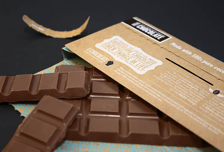 lovely-package-real-chocolate5