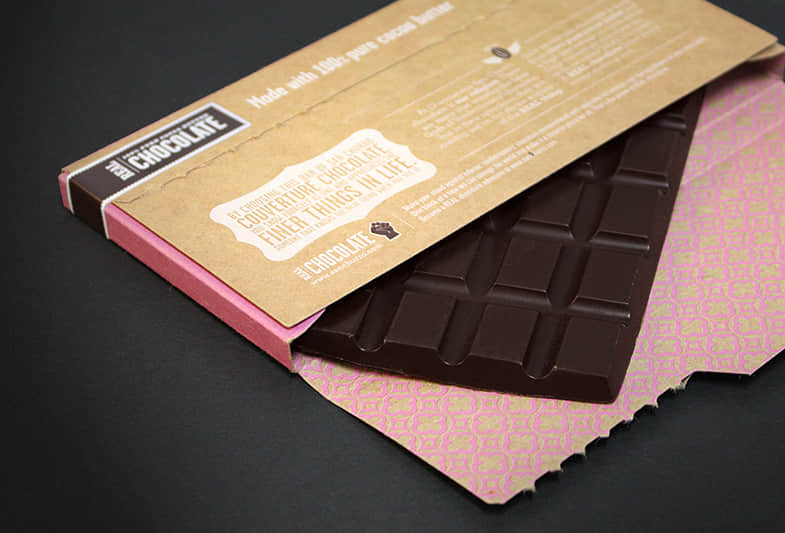 lovely-package-real-chocolate6