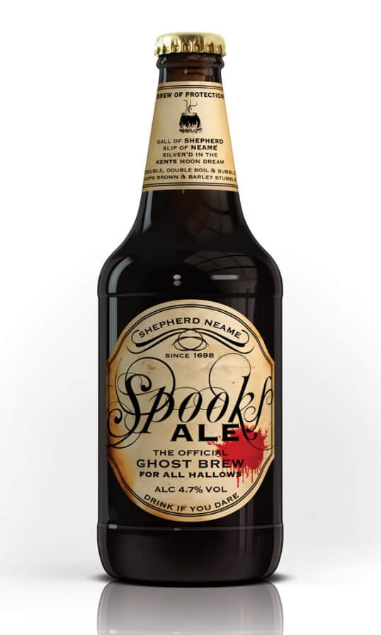 lovely-package-spooks-ale-e1319262009975