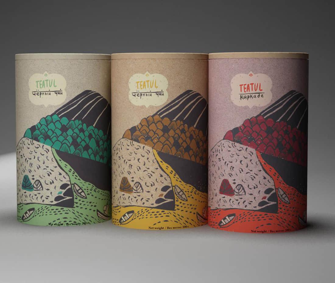 lovely-package-teatul2