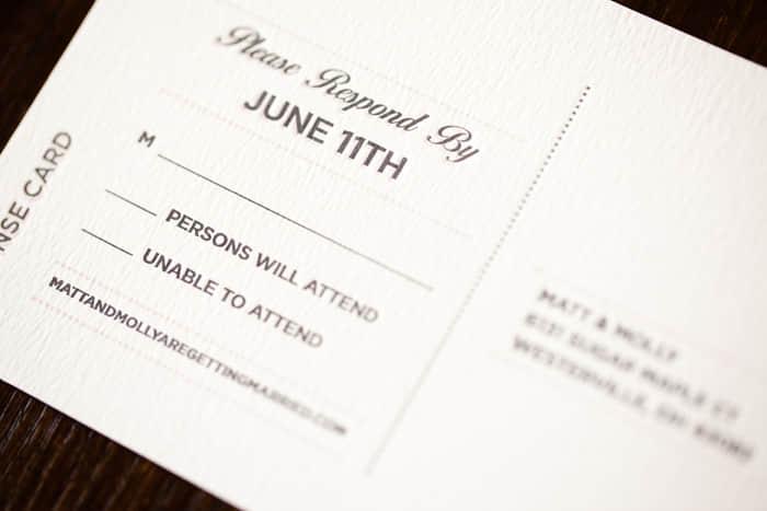 lovely-package-wedding-invite10