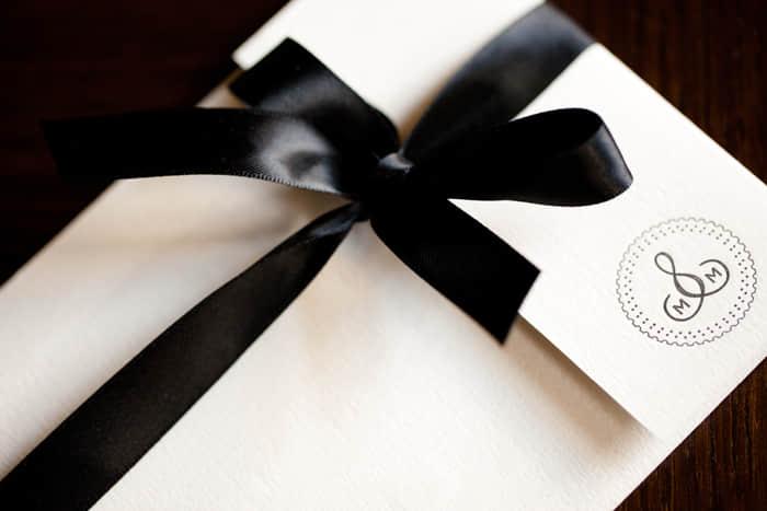lovely-package-wedding-invite2