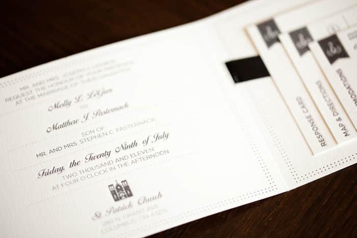 lovely-package-wedding-invite3