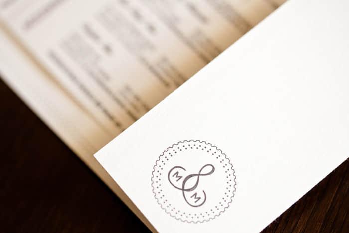 lovely-package-wedding-invite5