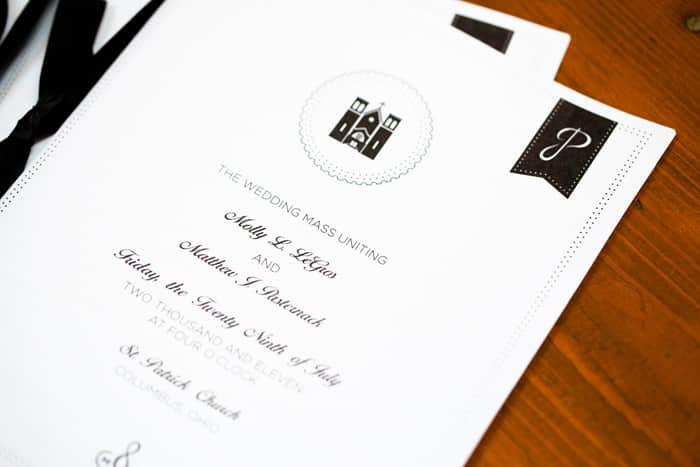 lovely-package-wedding-invite6