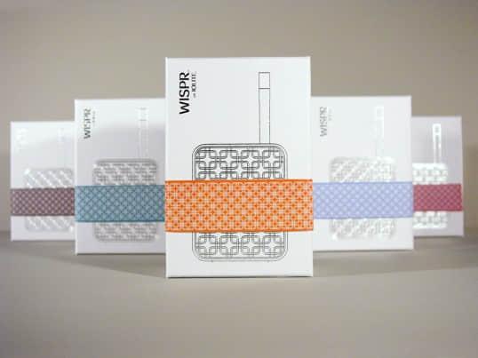lovely-package-wispr21-e1318057285754