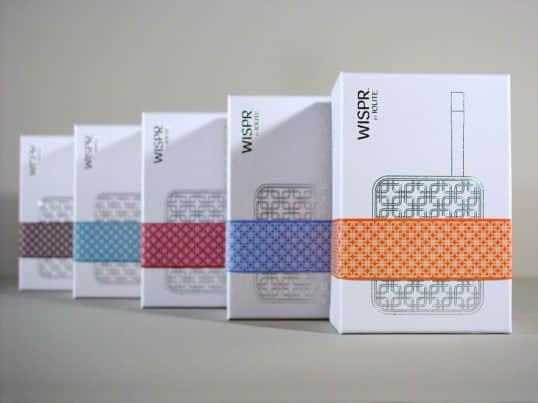 lovely-package-wispr3-e1318057310728
