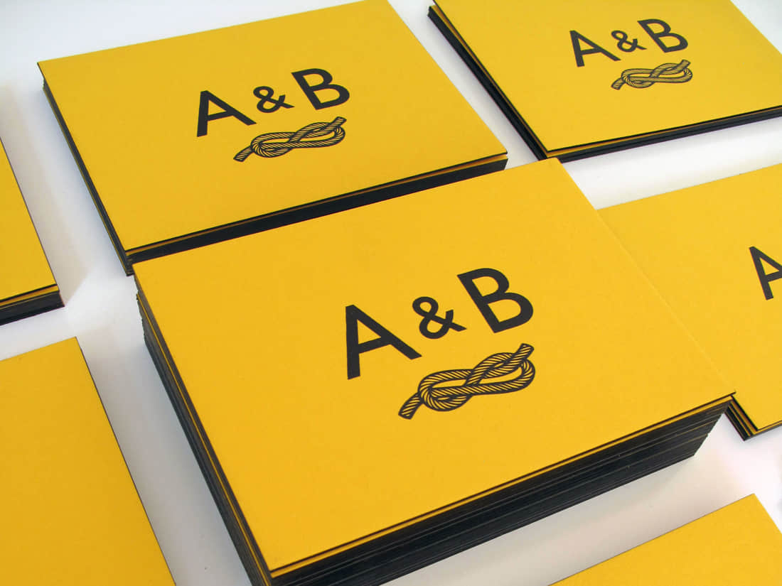 lovely-stationery-ab1