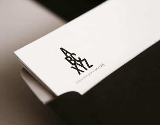 lovely-stationery-abcxyz1-e1320038320423-538x420