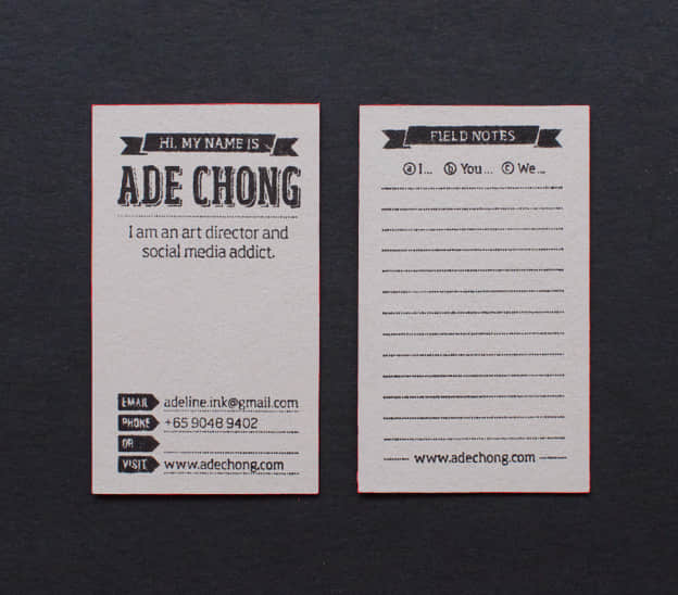 lovely-stationery-ade-chong4