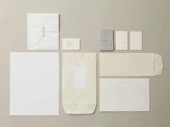 lovely-stationery-anthropologie3
