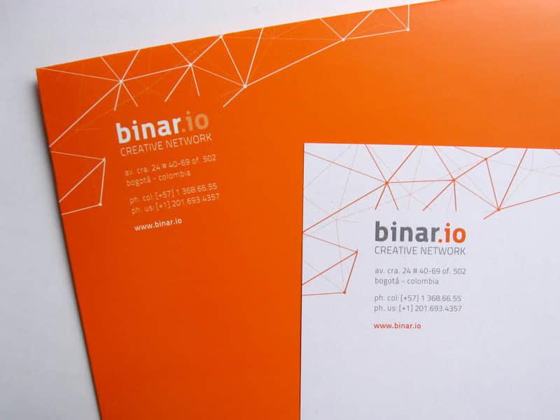 lovely-stationery-binar.io2_