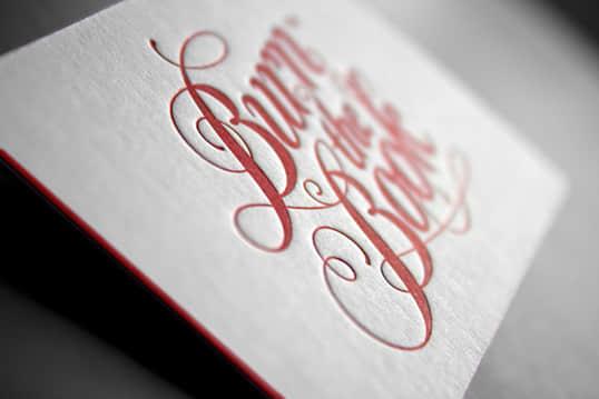 lovely-stationery-burnthebook3