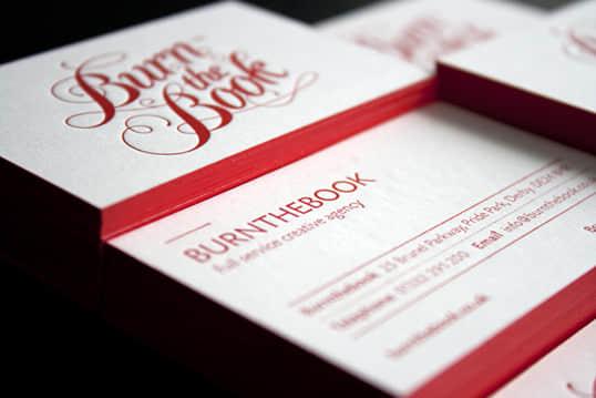 lovely-stationery-burnthebook4