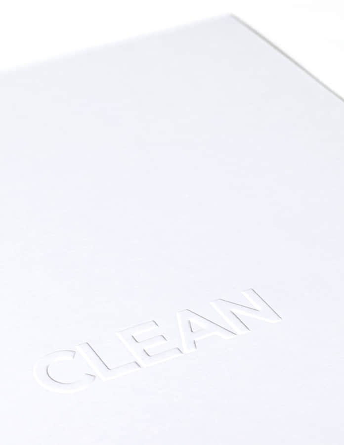 lovely-stationery-clean1
