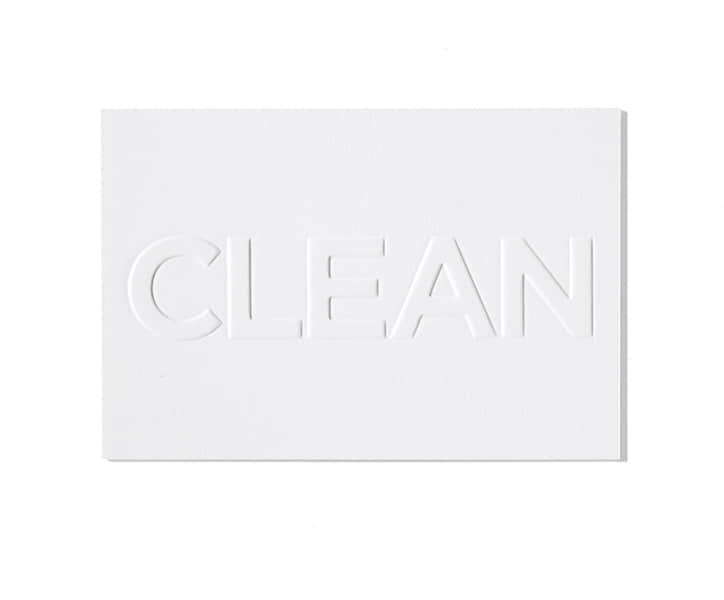 lovely-stationery-clean2