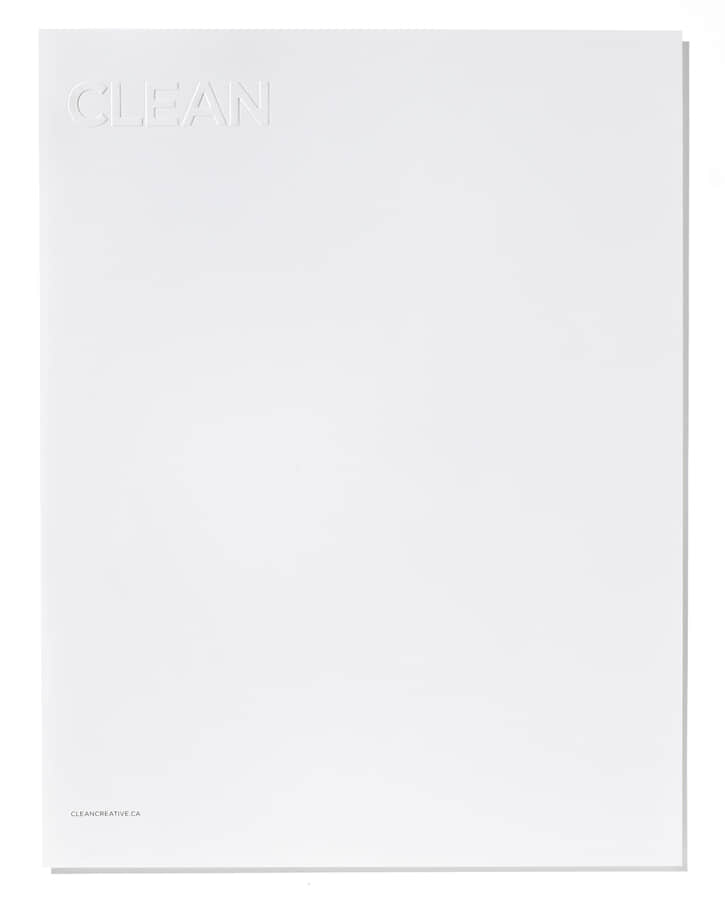 lovely-stationery-clean3