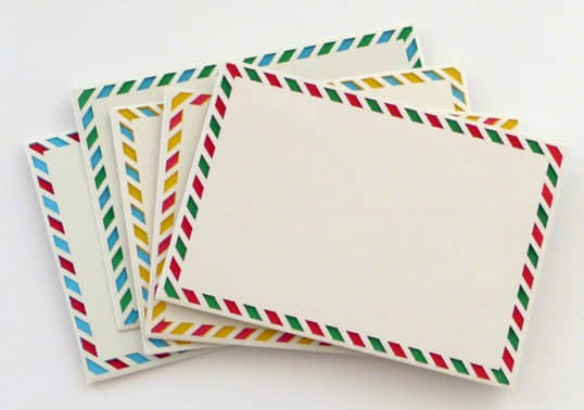 lovely-stationery-cut-and-make41-e1320380392825