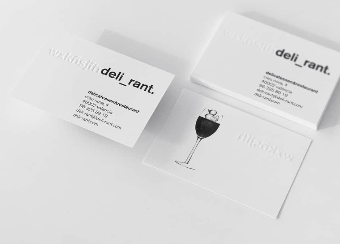 lovely-stationery-deli-rant1