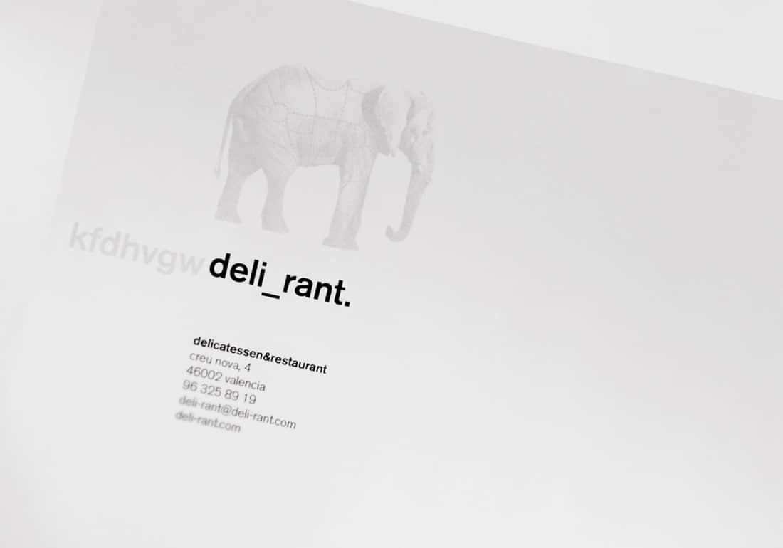 lovely-stationery-deli-rant2
