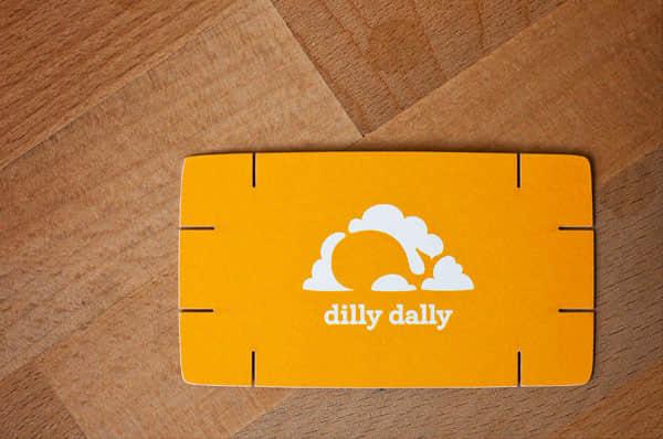 lovely-stationery-dilly-dally2