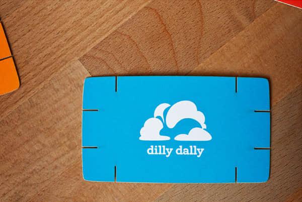 lovely-stationery-dilly-dally3