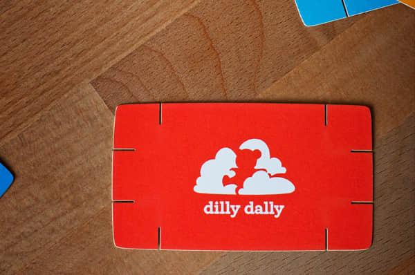 lovely-stationery-dilly-dally4