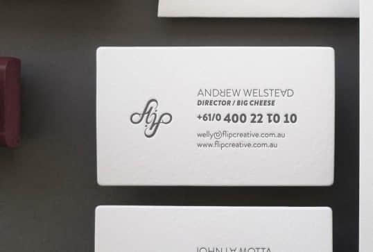 lovely-stationery-flip1-e1321152576897