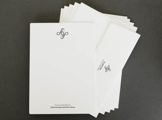lovely-stationery-flip3-e1321152768146