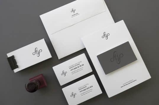lovely-stationery-flip6-e1321152834710
