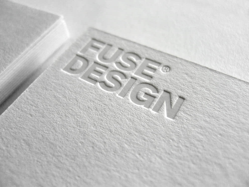 lovely-stationery-fuse-design1