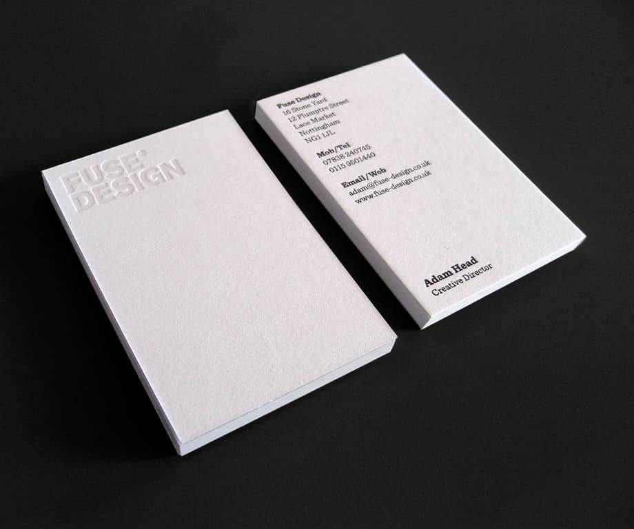 lovely-stationery-fuse-design2