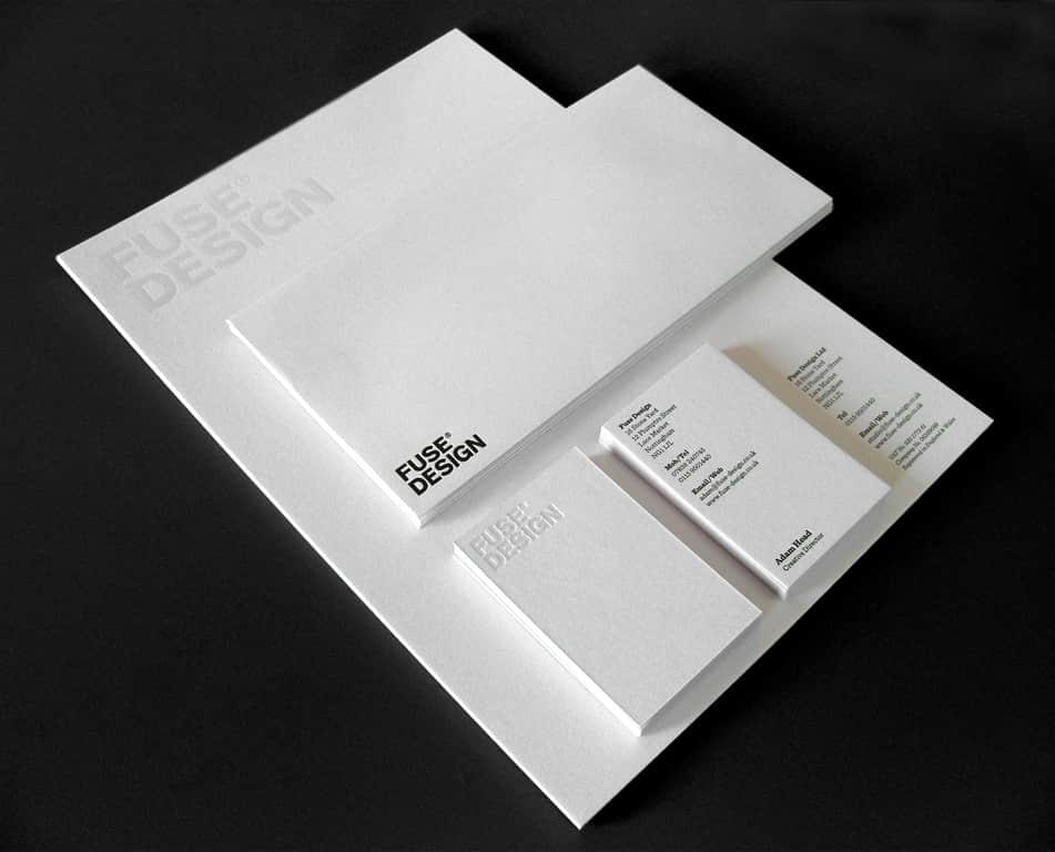 lovely-stationery-fuse-design4