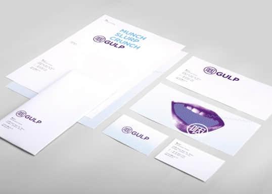 lovely-stationery-gulp3-e1320379069876