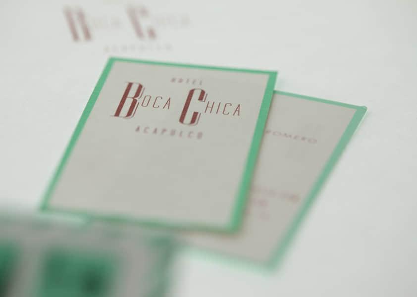 lovely-stationery-hotel-boca-chica2