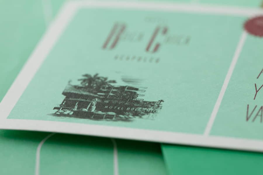 lovely-stationery-hotel-boca-chica4