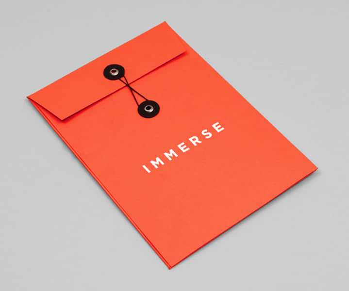 lovely-stationery-immerse1