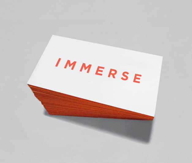 lovely-stationery-immerse2