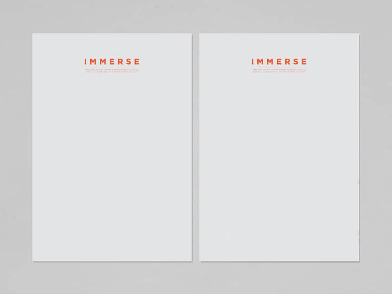 lovely-stationery-immerse3